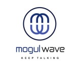 https://www.logocontest.com/public/logoimage/1424951402logo-5.jpg