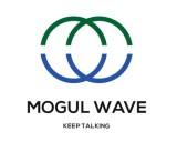 https://www.logocontest.com/public/logoimage/1424955246logo-9.jpg