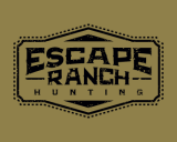 https://www.logocontest.com/public/logoimage/1424999062escape1.png