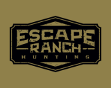 https://www.logocontest.com/public/logoimage/1424999076escape2.png