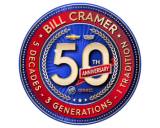 https://www.logocontest.com/public/logoimage/1425371468billcramer7.png