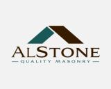 https://www.logocontest.com/public/logoimage/1425971811alstone1.png