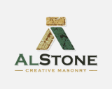 https://www.logocontest.com/public/logoimage/1426060122alstone3.png