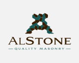 https://www.logocontest.com/public/logoimage/1426060135alstone4.png