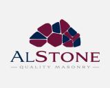 https://www.logocontest.com/public/logoimage/1426060150alstone5.png