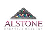 https://www.logocontest.com/public/logoimage/1426122844alstone6.png