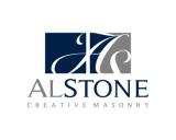 https://www.logocontest.com/public/logoimage/1426122862alstone7.png