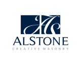 https://www.logocontest.com/public/logoimage/1426122880alstone8.png