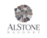 https://www.logocontest.com/public/logoimage/1426122895alstone9.png