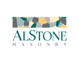https://www.logocontest.com/public/logoimage/1426122912alstone10.png