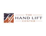 https://www.logocontest.com/public/logoimage/1426300133handlift1.png