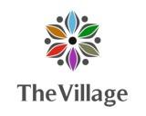 https://www.logocontest.com/public/logoimage/1426523225logo-7.jpg
