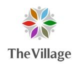 https://www.logocontest.com/public/logoimage/1426527756logo-13.jpg