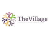 https://www.logocontest.com/public/logoimage/1426575372thevillage1.png