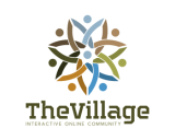 https://www.logocontest.com/public/logoimage/1426575858thevillage2.png