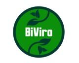 https://www.logocontest.com/public/logoimage/1426602820logo-4.jpg