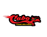 https://www.logocontest.com/public/logoimage/1427687139Cabo Food Delivery.png