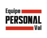 https://www.logocontest.com/public/logoimage/1427899535logo-1.jpg