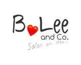 https://www.logocontest.com/public/logoimage/1429328791BLee1.png