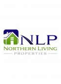 https://www.logocontest.com/public/logoimage/1429855910northern3.png