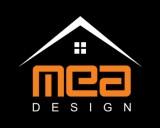 https://www.logocontest.com/public/logoimage/1430242792logo-9.jpg