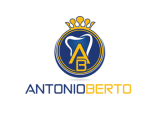 https://www.logocontest.com/public/logoimage/1430294681ANTONIO 1.png