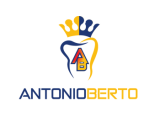 https://www.logocontest.com/public/logoimage/1430295897ANTONIO 2.png