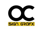 https://www.logocontest.com/public/logoimage/1430722181OC-Sign-Grafx2.jpg