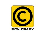 https://www.logocontest.com/public/logoimage/1430722856OC-Sign-Grafx3.jpg