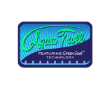 https://www.logocontest.com/public/logoimage/1431051876aquaR1.png
