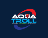 https://www.logocontest.com/public/logoimage/14310667508.png
