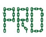https://www.logocontest.com/public/logoimage/1431604084prd_003.jpg