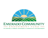 https://www.logocontest.com/public/logoimage/1431676506emerado2.png