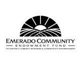 https://www.logocontest.com/public/logoimage/1431676636emerado6.png