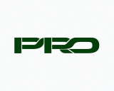 https://www.logocontest.com/public/logoimage/14319033845.png