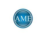 https://www.logocontest.com/public/logoimage/1432052748AME2.png