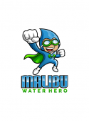 https://www.logocontest.com/public/logoimage/14328436161.png