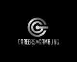 https://www.logocontest.com/public/logoimage/14328450573.png