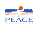 https://www.logocontest.com/public/logoimage/1434164123municipal1.png