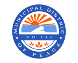 https://www.logocontest.com/public/logoimage/1434164139municipal2.png