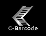 https://www.logocontest.com/public/logoimage/1434219605Backup_of_Backup_of_HWlogo.png