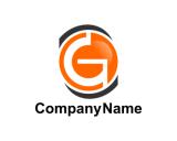 https://www.logocontest.com/public/logoimage/1434219801Backup_of_Backup_of_HWlogo.png