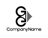 https://www.logocontest.com/public/logoimage/14342201771.png