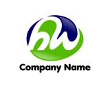 https://www.logocontest.com/public/logoimage/14342202922.png