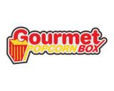 https://www.logocontest.com/public/logoimage/14342208671.png
