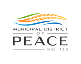 https://www.logocontest.com/public/logoimage/1434266089municipal3.png