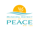 https://www.logocontest.com/public/logoimage/1434344694municipal4.png