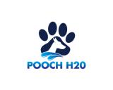 https://www.logocontest.com/public/logoimage/14346010411.png