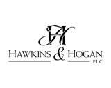 https://www.logocontest.com/public/logoimage/1435380872hawkins3.png