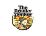 https://www.logocontest.com/public/logoimage/1435731976thedrunkymonkey.jpg